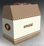 礼品盒包装设计 郑州礼品盒包装厂