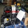 6BTA5.9-GM120马力康明斯船用发动机原厂
