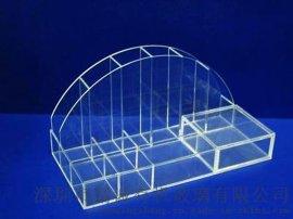 有机玻璃展示架_亚克力展示架_有机玻璃加工厂家