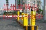 宁夏银川停车场系统厂家批发