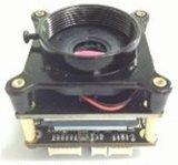 130W高清38*38网络摄像机双层模块(HI3518A)