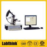 GB/T 455-2002纸板和纸张撕裂度测定仪