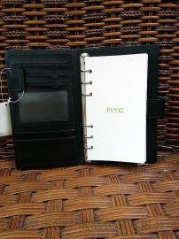 高档笔记本 通用