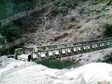 推荐 江苏贝雷200型贝雷桥 贝雷桥配件 品质优 价格低