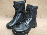 16春秋 夏网眼WJ***战术靴越野登山靴训练靴