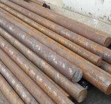 大量供应20CR低淬透性渗碳钢棒