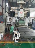二手日本SNK DC3龍門加工中心 二手龍門加工中心