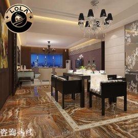 广东佛山大理石瓷砖厂家供货哪家好?