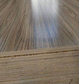 膠合板膠合板工廠 山東膠合板生產 家具板