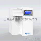 EU-K1-10,30,40,60DF分子生物型超纯水机
