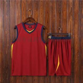 2017-2018新版本篮球球衣全部球员现货销售
