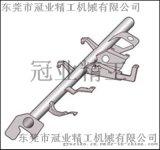 汽车轻量化应用无缝焊接技术