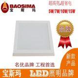 LED厨卫灯(3)