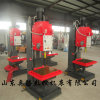 寧夏熱銷型立鑽 z5150方柱型立式鑽牀