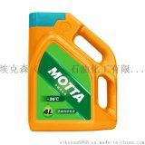 供应汽车防冻液 MOTTA-36℃ 莫塔冷却液 水箱防冻液