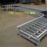 食品输送线生产 输送流水线传送设备 多用途不锈钢输送机价格y2