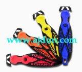 Klever安全刀x-change隐形刀片式安全刀 进口安全刀 防割伤安全刀具 切割安全刀具