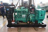 80千瓦柴油发电机组,柴油发电机组价格