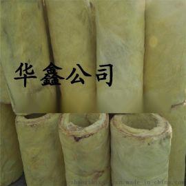 岩棉板外墙保温复合岩棉板保温材料介绍