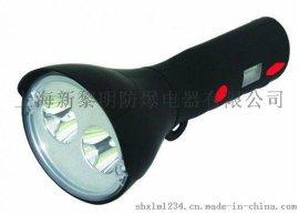 多功能强光防爆手电筒,LED防爆手电筒,防爆手电筒