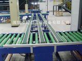 深圳包胶滚筒皮带线,惠州滚筒生产线