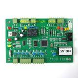 RZ-A01E单门485控制器