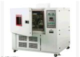 恒宇仪器 HY-769L 低温曲折试验机 外贸鞋子检测仪