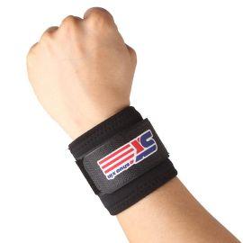 硕鑫SX501可调节护腕
