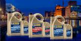 德國原裝進口機油Swd-德國機油品牌Swd