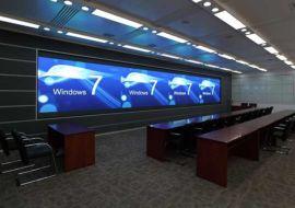 呈貢縣 | 晉寧縣p3全彩LED超高清顯示屏
