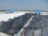 天祥太阳能安装工程价格