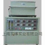KY-DRX-SPB导热系数测试仪