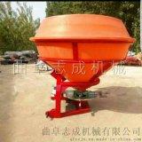 供应四轮拖拉机配套施肥器农用追肥机