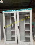 工具櫃,電力工具櫃,智慧電力工具櫃廠家