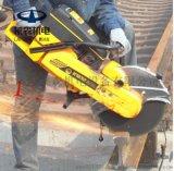 厂家直销PARTNER K2500轨道切割机 强力液压马达切割高效