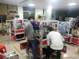 自动锁螺丝机厂家_优质自动锁螺丝机供应