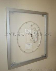 上海貝根LED燈鏡BGL-005