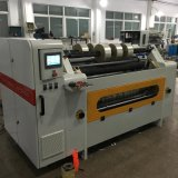 厂家直销 棉纸分切复卷机 全自动分切机 高宝BDFQ系列分条机