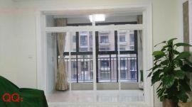长沙隔音窗品牌之一静立方隔音窗价格