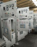 KYN28-12高压中置柜