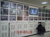 供应上海电视墙