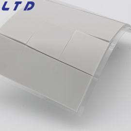 智能家居导热硅胶片 散热垫片 导热材料