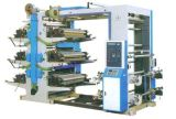 柔性凸版印刷机(YT型系列)