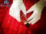 厂家直销珠宝手套钟表手套礼仪手套车展名模手套可丝印品牌logo