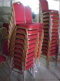 酒店椅批发,广东鸿美佳厂家加工生产各类酒店椅