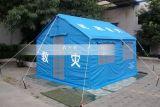 12㎡救災單帳篷,救災專用12㎡單帳篷