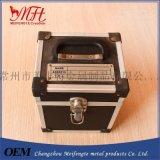 厂家直销化妆箱 使用方便  优质铝箱 多层铝箱