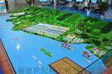 供应2017第十二届中国(福州)国际渔业博览会展示模型 养殖基地规划沙盘 选福建精工模型公司