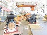 上海柴油机SC13G310D2整机及配件厂家直销价格