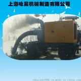消防泵 柴油机消防泵 柴油机消防泵组